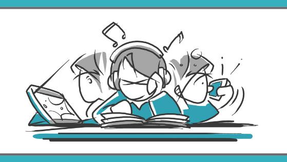 iedereen-kan-multitasken-toch