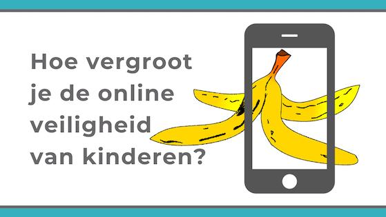 online-veiligheid-van-kinderen