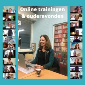 online-trainingen-en-ouderavonden