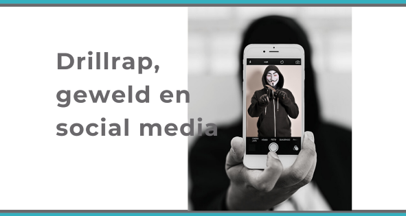 drillrap-geweld-en-social-media